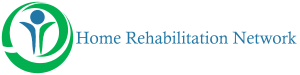 Home Rehabilitation Network